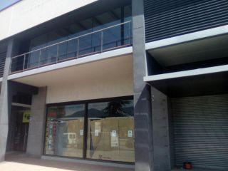 Nave en venta en Sant Celoni de 598  m²