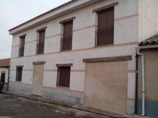 Unifamiliar en venta en Sonseca de 280  m²
