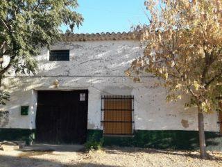 Unifamiliar en venta en La Sierra de 288  m²