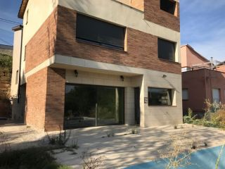 Chalet en venta en Castellgalí de 246  m²