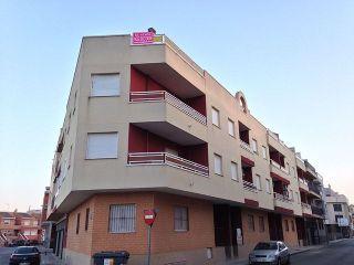 Ático en FORMENTERA DEL SEGURA (Alicante) 1