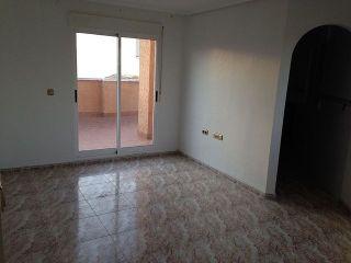 Ático en FORMENTERA DEL SEGURA (Alicante) 4