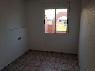 Ático en FORMENTERA DEL SEGURA (Alicante) 6