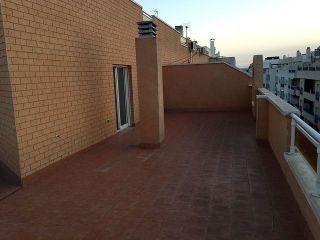 Ático en FORMENTERA DEL SEGURA (Alicante) 8