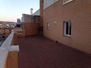 Ático en FORMENTERA DEL SEGURA (Alicante) 9