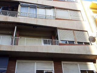 Atico en venta en Alicante de 71  m²