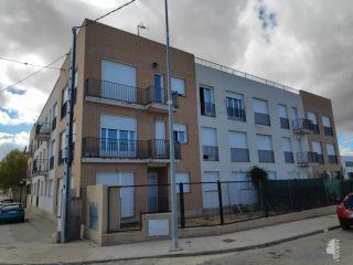 Piso en venta en Santo Domingo-caudilla de 80  m²