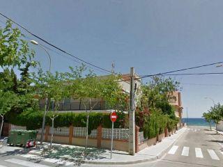 Unifamiliar en venta en Pilar De La Horadada de 113  m²