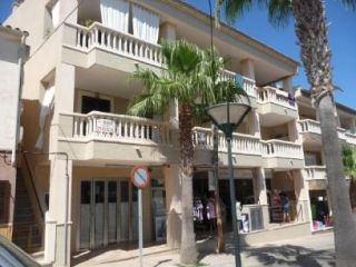 Local en venta en Colonia De Sant Jordi