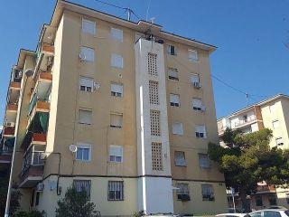 Duplex en venta en Alicante de 65  m²