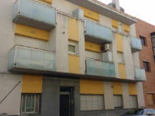 Piso en venta en Sant Vicenç De Castellet de 62  m²