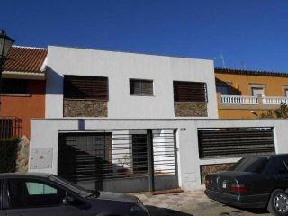 Unifamiliar en venta en Arjonilla de 449  m²