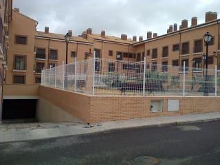 Piso en venta en Alameda De La Sagra de 107  m²
