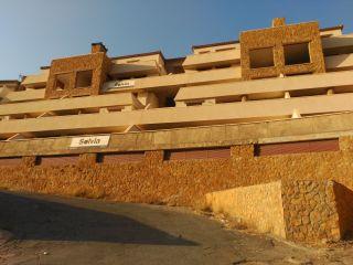 Inmueble en venta en Fiñana de 2295  m²