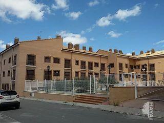 Piso en venta en Alameda De La Sagra de 155  m²