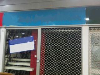 Local en venta en Sanlúcar De Barrameda de 43  m²