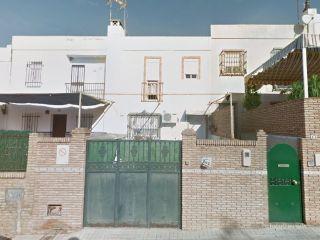 Unifamiliar en venta en Aljaraque de 66  m²