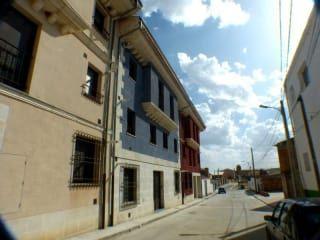Piso en venta en Arcas Del Villar de 72  m²