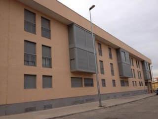 Piso en venta en Santa Olalla de 109  m²