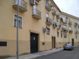 Garaje en venta en Montijo de 55  m²