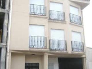 Local en venta en Camarena de 103  m²