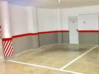 Garaje en venta en Picanya