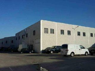 Nave en venta en Cordoba de 173  m²