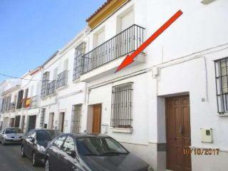 Casas o unifamiliares de banco en estepa sevilla inmobiliaria bancaria - Pisos en estepa ...