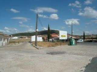 Otros en venta en Villar Del Rey