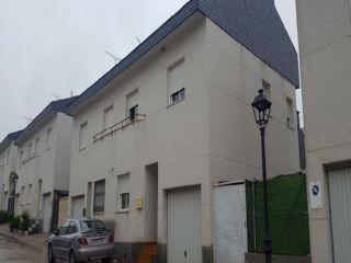 Unifamiliar en venta en Albares de 139  m²