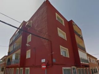 Piso en venta en Manzanares de 105  m²