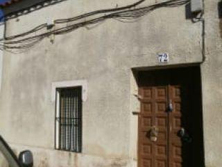 Piso en venta en Villagonzalo de 201  m²