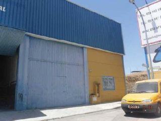 Nave en venta en Gerena de 245  m²
