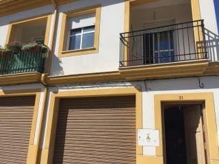 Piso en venta en Fernán-núñez de 143  m²