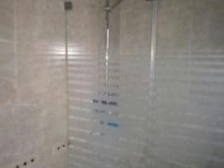 Piso en venta en Madrid de 46  m²