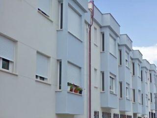 Piso en venta en Arcas Del Villar de 96  m²
