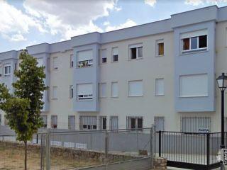 Piso en venta en Arcas Del Villar de 48  m²