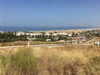 Otros en venta en Tarifa