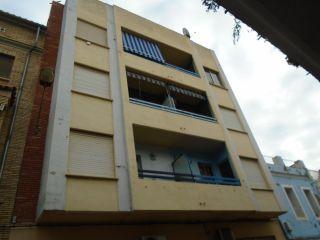Piso en venta en Alberic de 97  m²