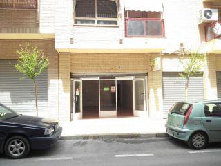 Local en venta en San Juan De Alicante/sant Joan D´alacant de 69  m²