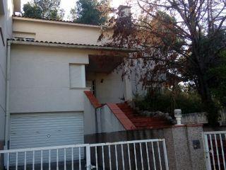 Chalet en venta en Corbera De Llobregat de 227  m²