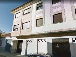 Garaje en venta en Mora de 27  m²