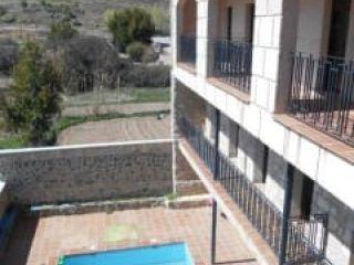 Vivienda en Fuentelencina 6