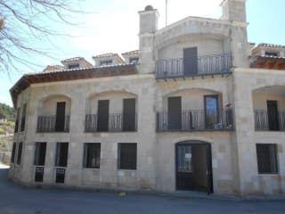 Piso en venta en Fuentelencina de 107  m²