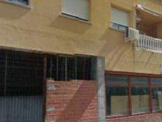 Local en venta en Talavera De La Reina de 63  m²