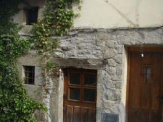 Unifamiliar en venta en Casas Del Abad de 88  m²