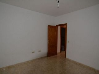 Unifamiliar en venta en Roquetas De Mar de 62  m²