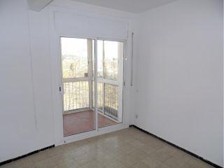 Piso en venta en Platja D'aro, La de 23  m²