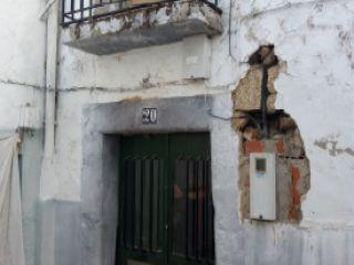 Unifamiliar en venta en Montanchez de 150  m²
