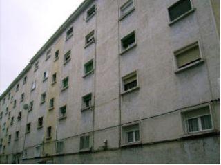 Piso en venta en Cuenca de 81  m²